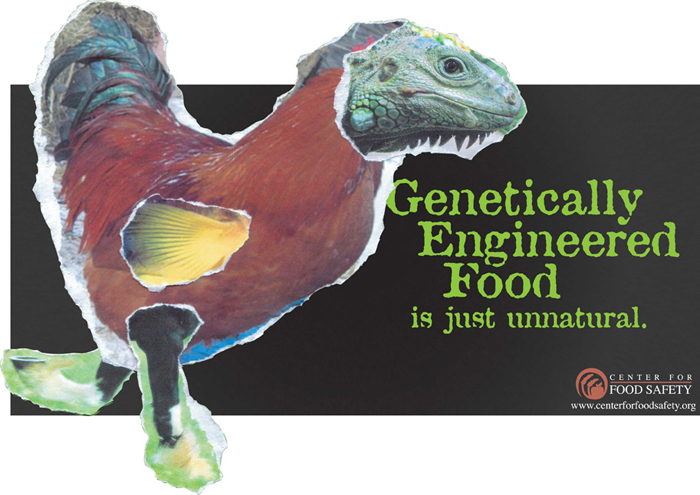 genetically_modified_food_billboard1